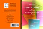 cover contes en couleur