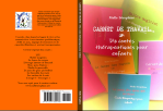 cover contes en couleur