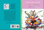 COVER CONTES NOIR BLANC - Copie