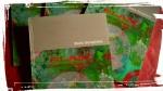 IMG_20000101_010734