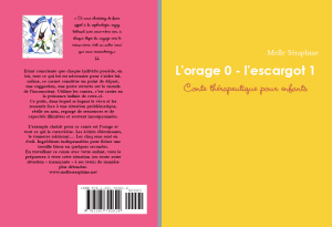 l'orage 0 - l'escargot 1 - Copie