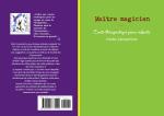 Maitre magicien - Copie