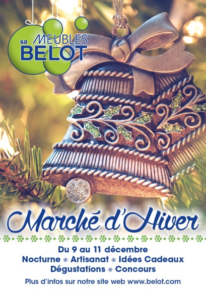 belot_pubprint_web_noel2016_141116