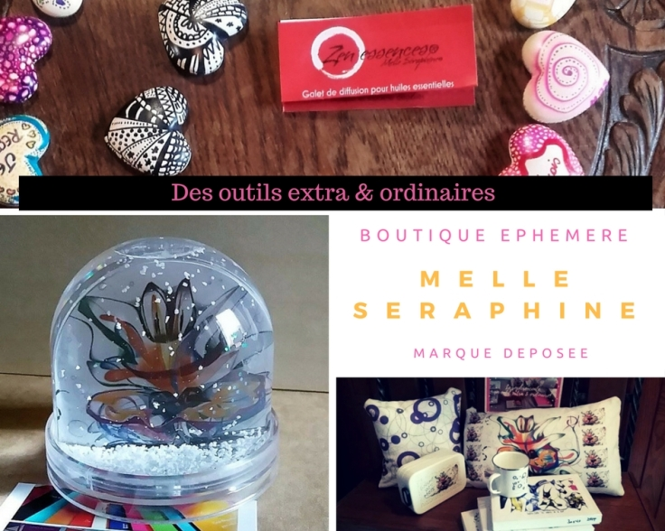 Copie de Copie de e-SHOP (1)