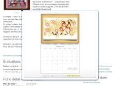 calendrier vue 2 (2)