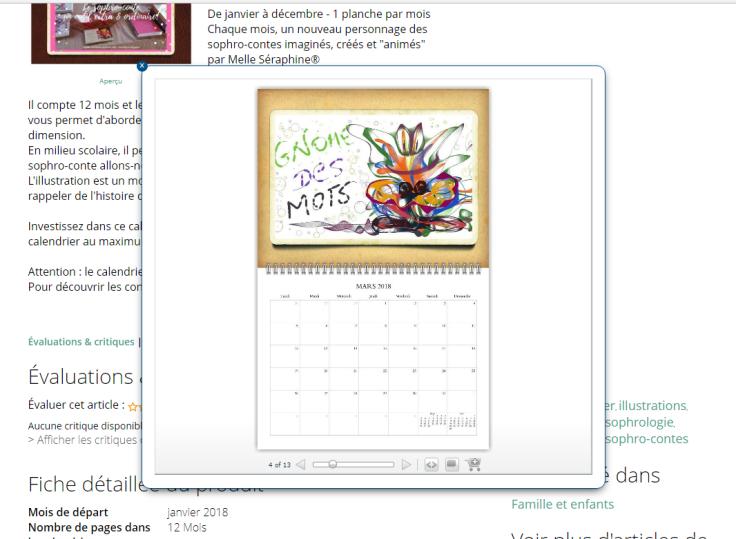 calendrier vue 3 (2)