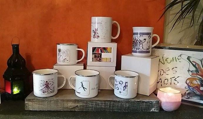mugs1