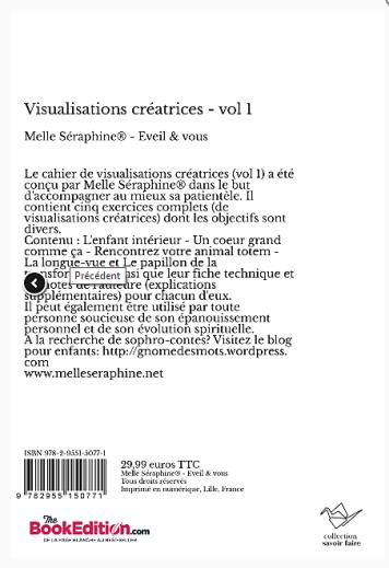 visualisations créatrices vol 1 2 (2)