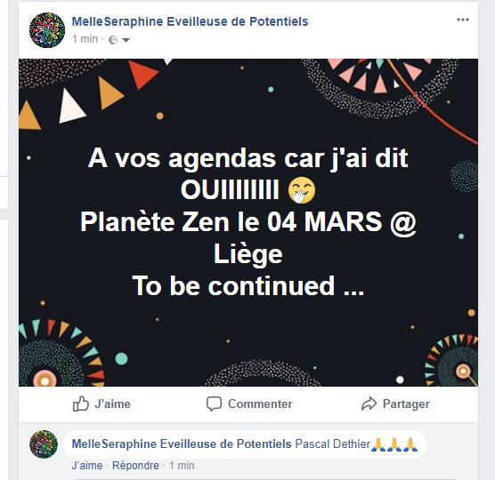 planetezen (2)