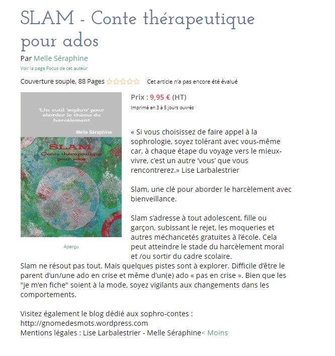 slam 2 (2)