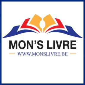 Mons livre logo
