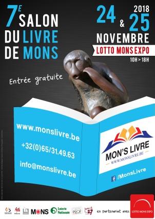 Rendez-vous-à-Mons-livre-2018