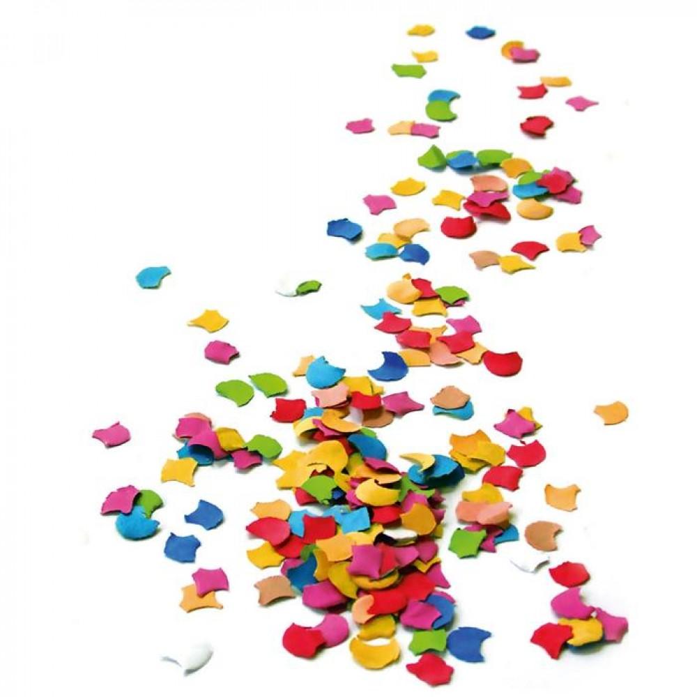 450g-confetti-multi-450g-confetti-multi-3279661402271_1