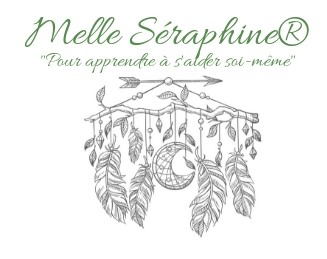 logo Melle Séraphine®