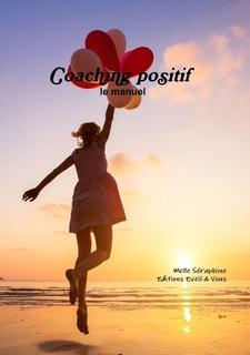coaching positif le manuel