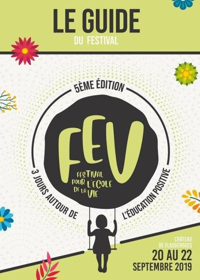 guide_2019_festival_ecole_de_la_vie
